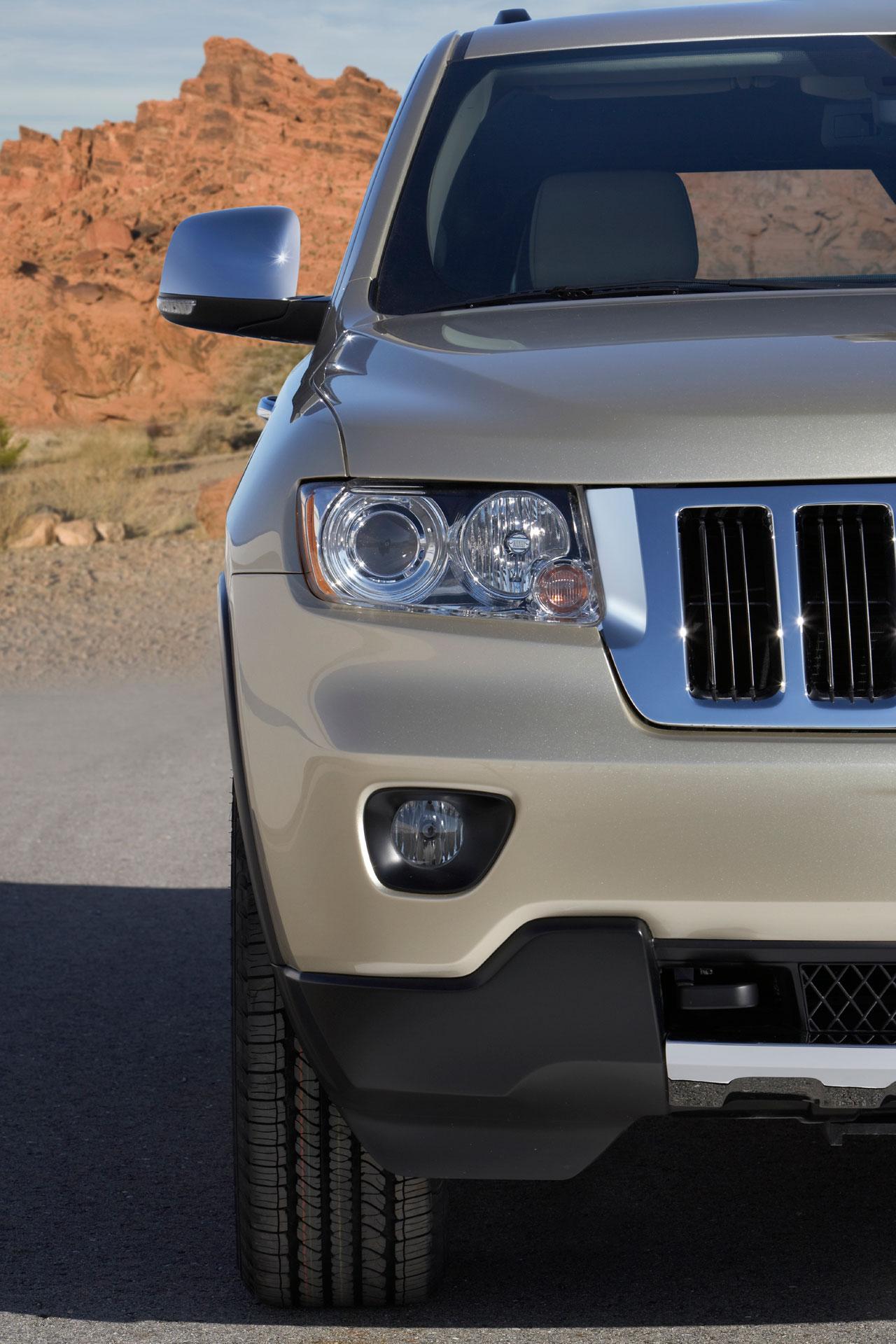 jeep_grand-cherokee_2011_20.jpg