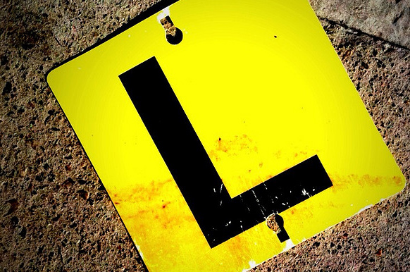 NSW Learner Driver Logbooks To Be Scrapped
