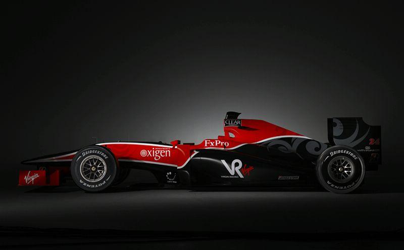 2010_virgin-racing_vr-01_02.jpg