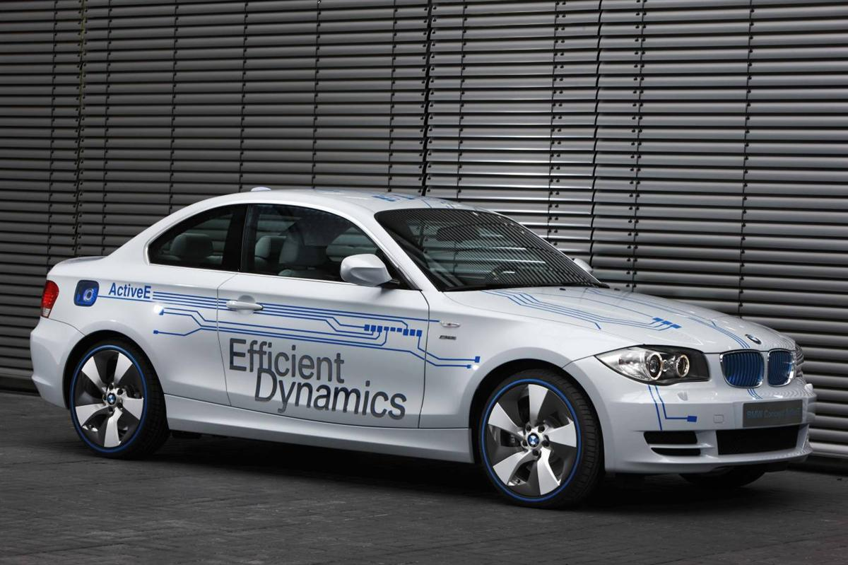 2010_bmw_activee-concept_project-i_megacity_electric-vehicle_1-series-coupe_05.jpg