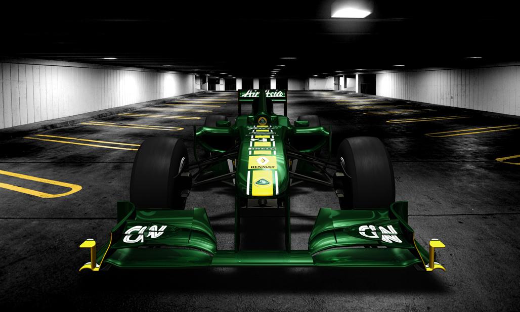 2011_lotus_t128_f1_race_car_03
