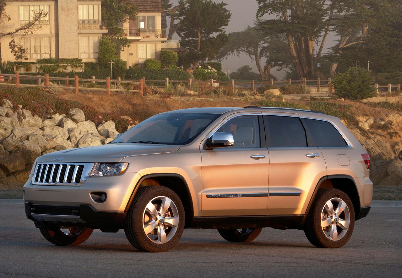 jeep_grand-cherokee_2011_14.jpg