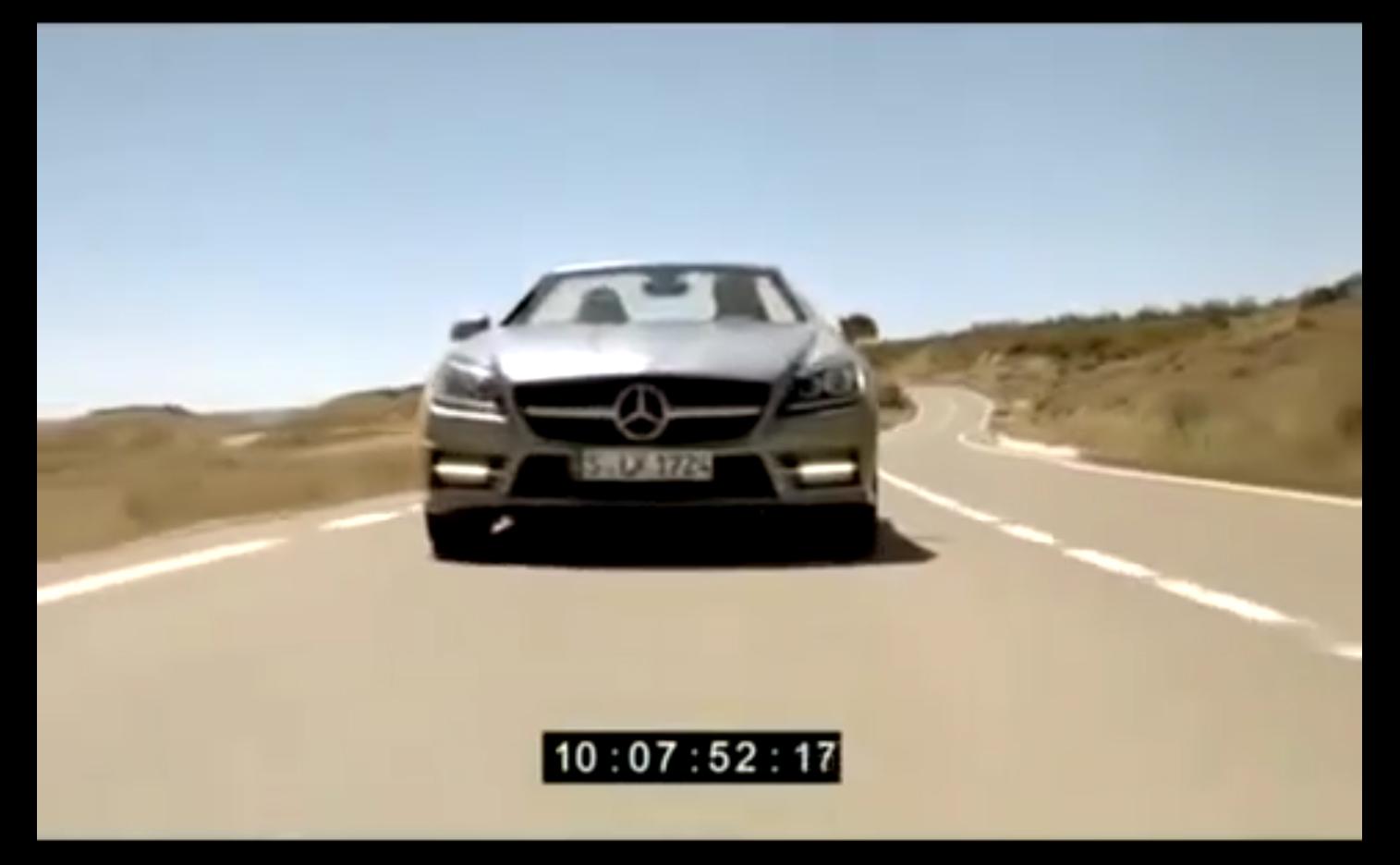 2012_mercedes_benz_slk_leaked_video_grab_01
