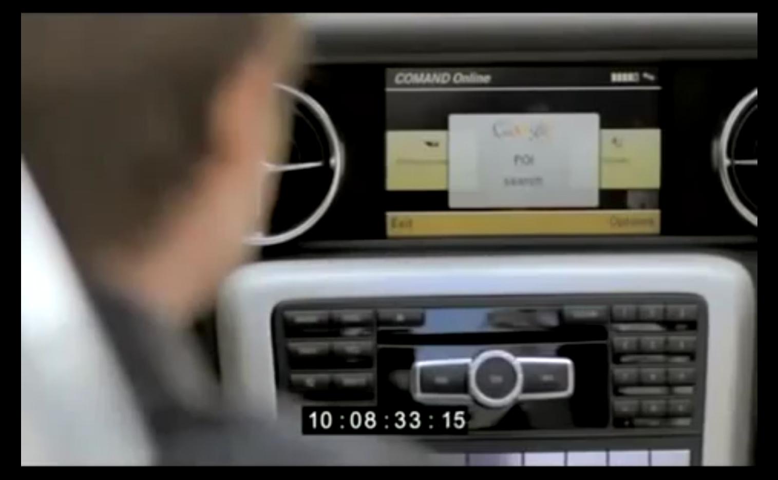 2012_mercedes_benz_slk_leaked_video_grab_05