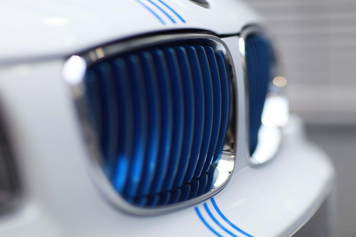 2010_bmw_activee-concept_project-i_megacity_electric-vehicle_1-series-coupe_03.jpg