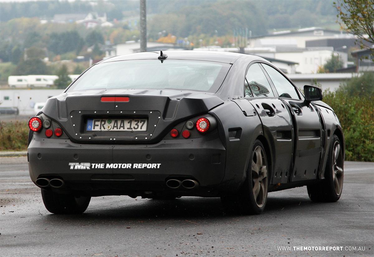 2011_mercedes-benz_cls-63-amg_spy-photos_04.jpg