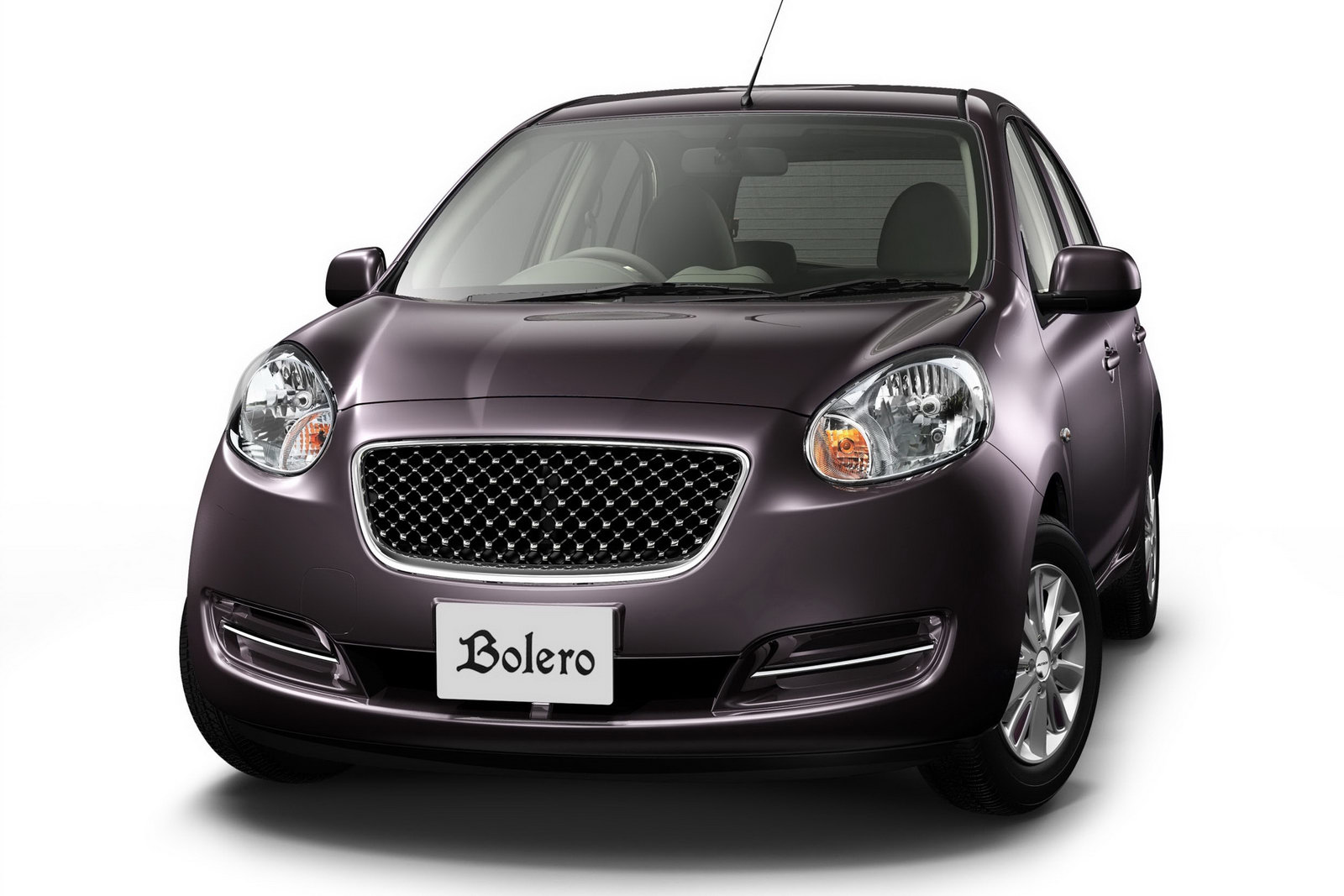 2011_nissan_tokyo_auto_salon_concepts_04