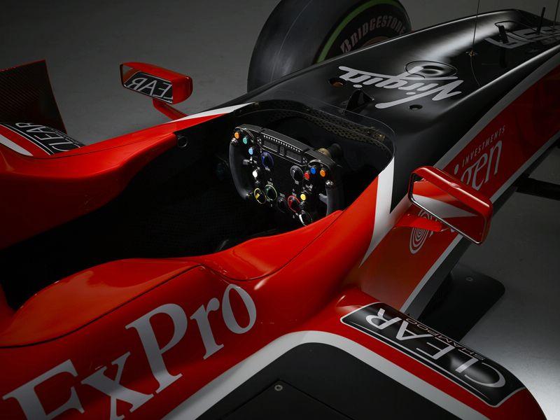 2010_virgin-racing_vr-01_03.jpg