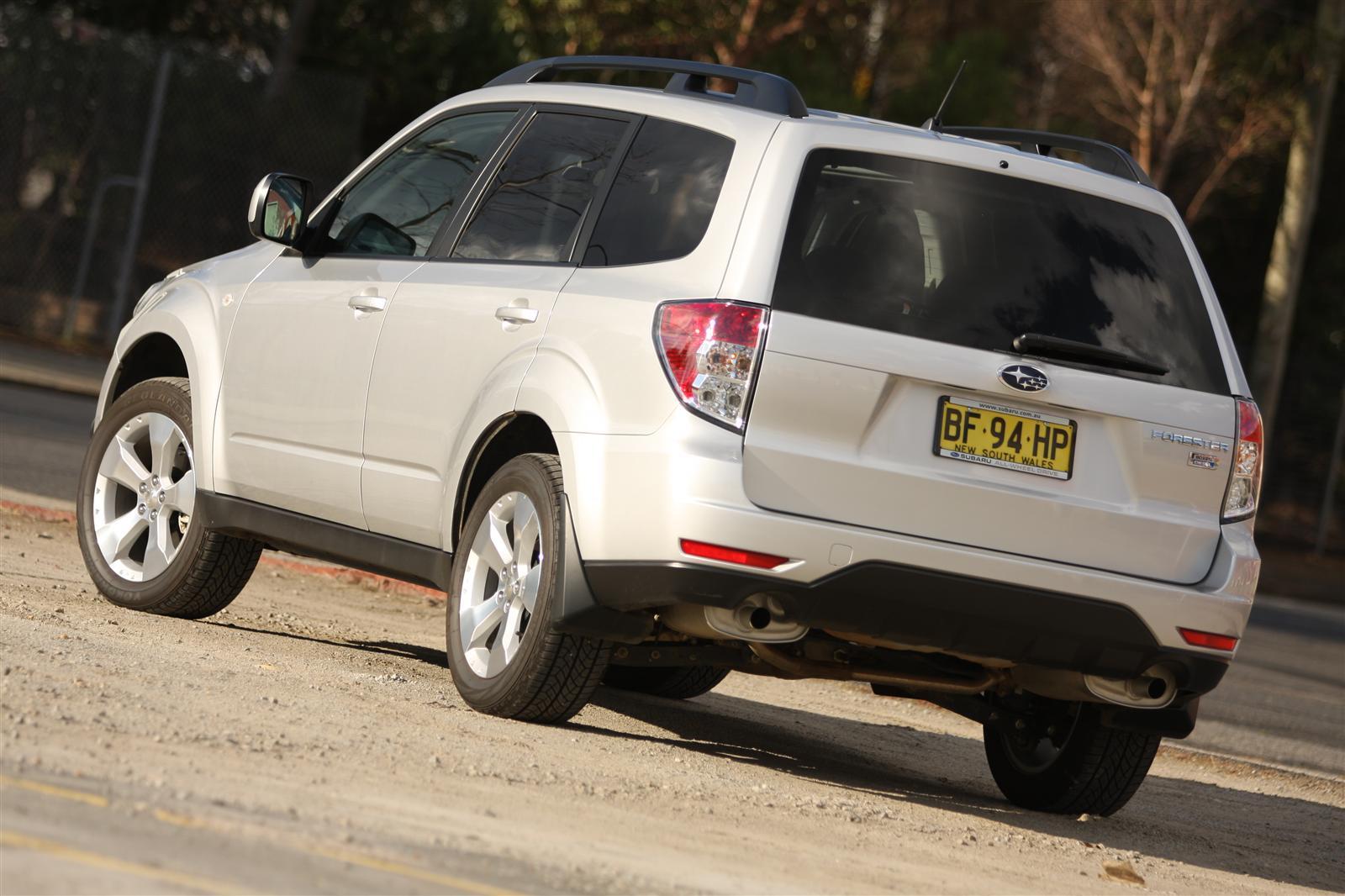 2010_subaru_forester_diesel_road_test_review_19