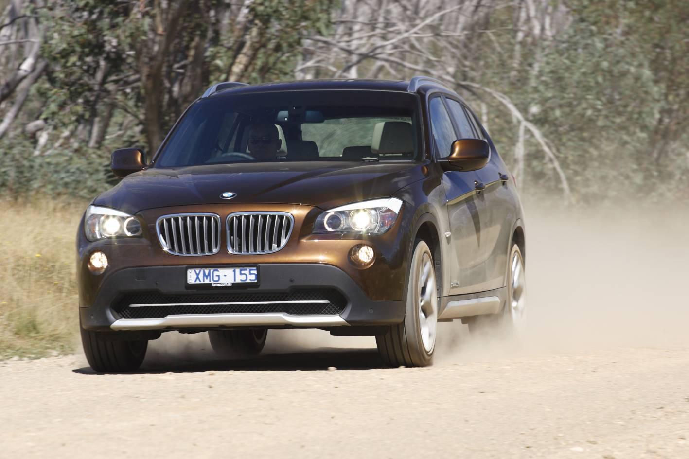 2010_bmw_x1_123d_road_test_review_australia_12