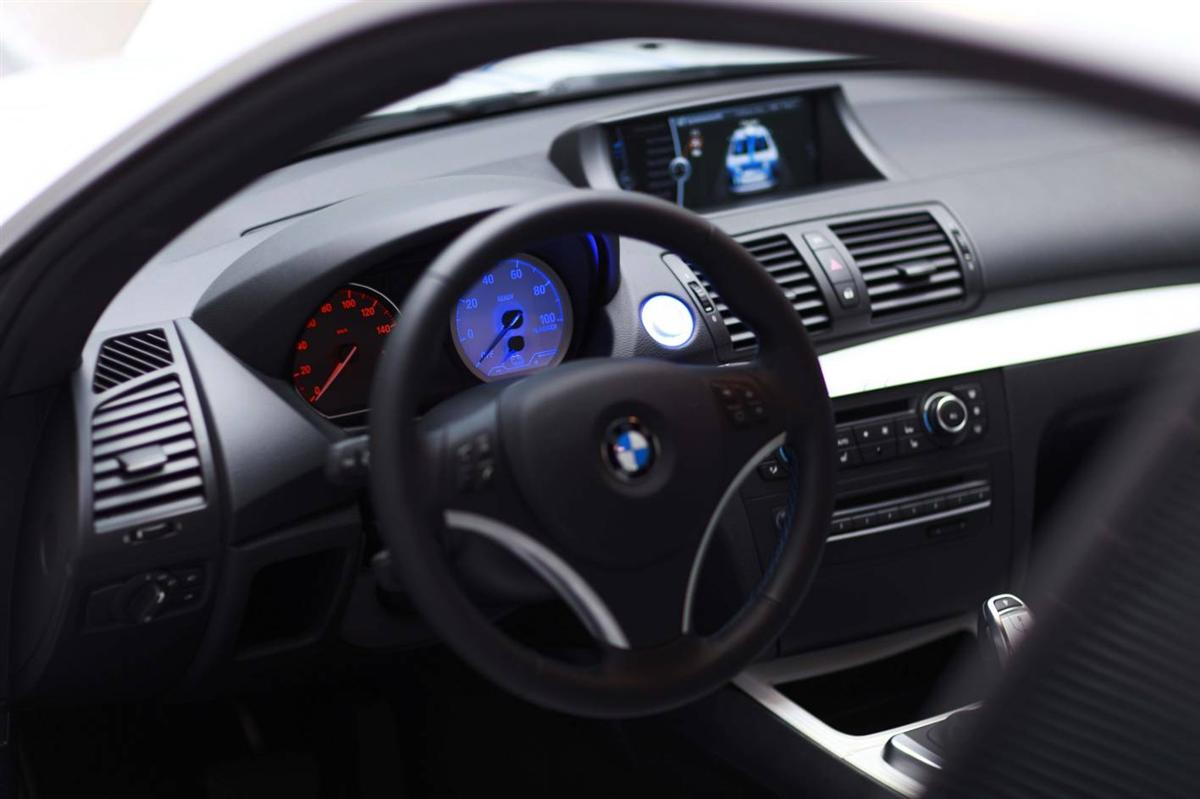 2010_bmw_activee-concept_project-i_megacity_electric-vehicle_1-series-coupe_04.jpg