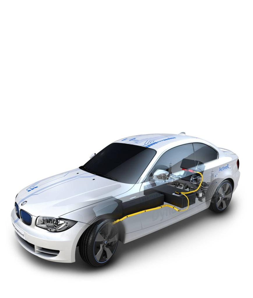 2010_bmw_activee-concept_project-i_megacity_electric-vehicle_1-series-coupe_07.jpg