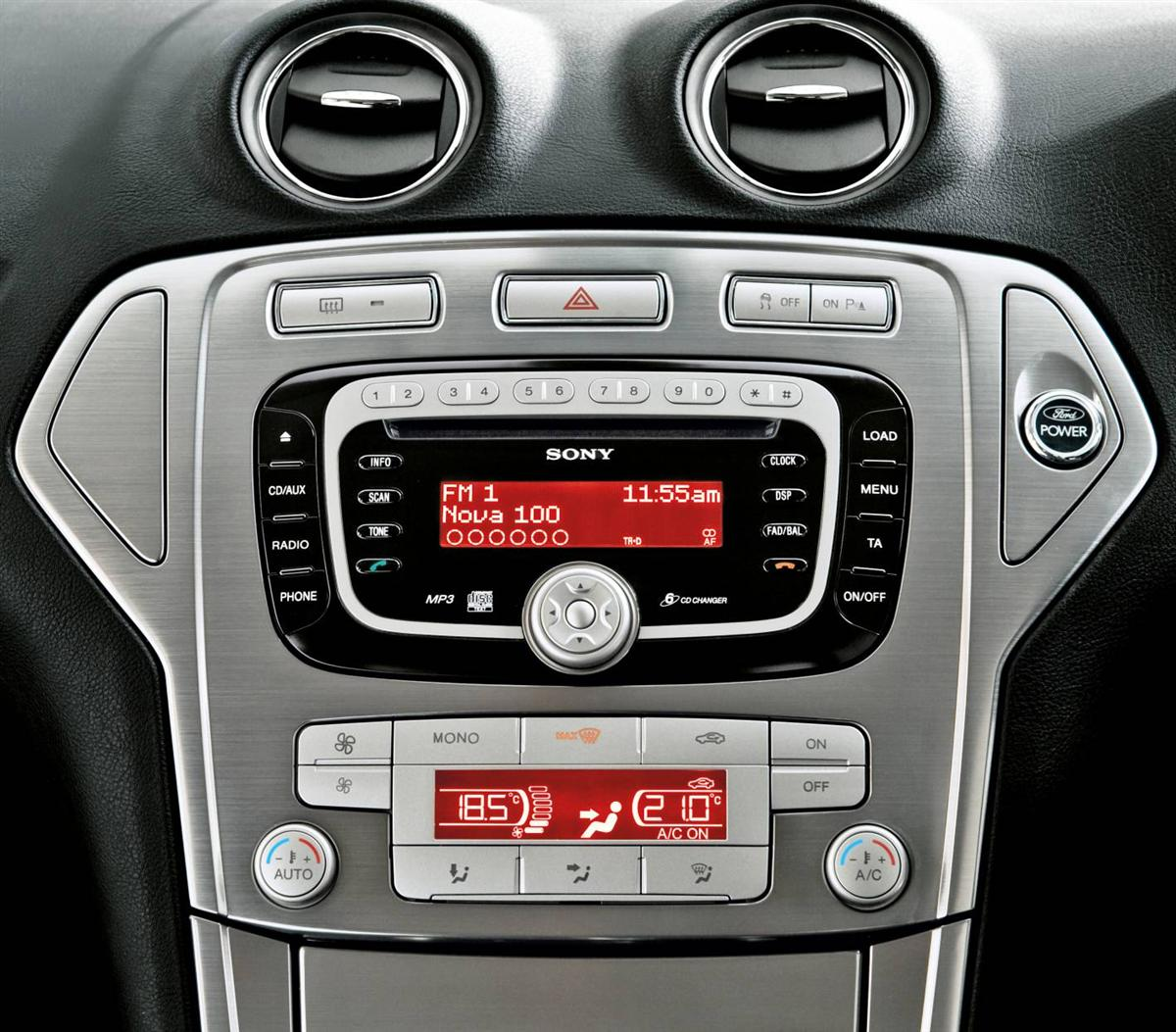 2009_ford-mondeo_mb_features_11.jpg