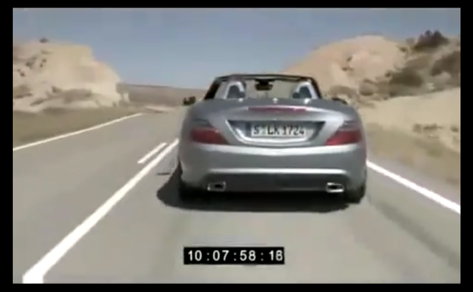 2012_mercedes_benz_slk_leaked_video_grab_02