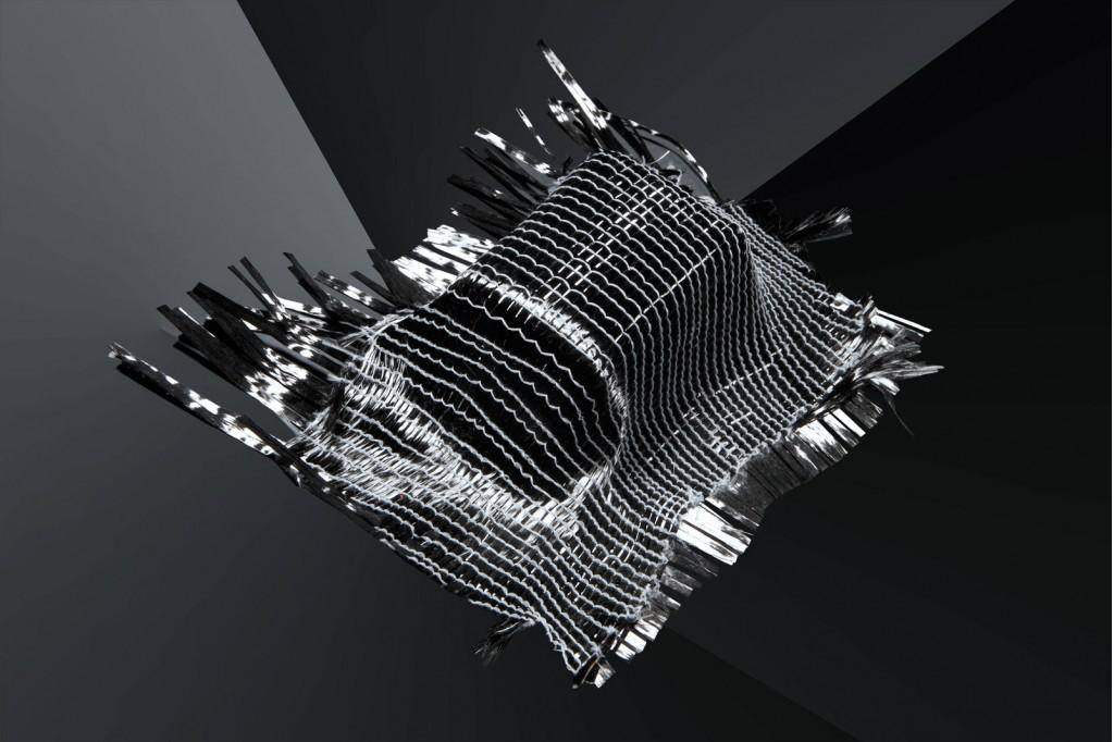 2013_bmw_megacity_carbon_fibre_components_04