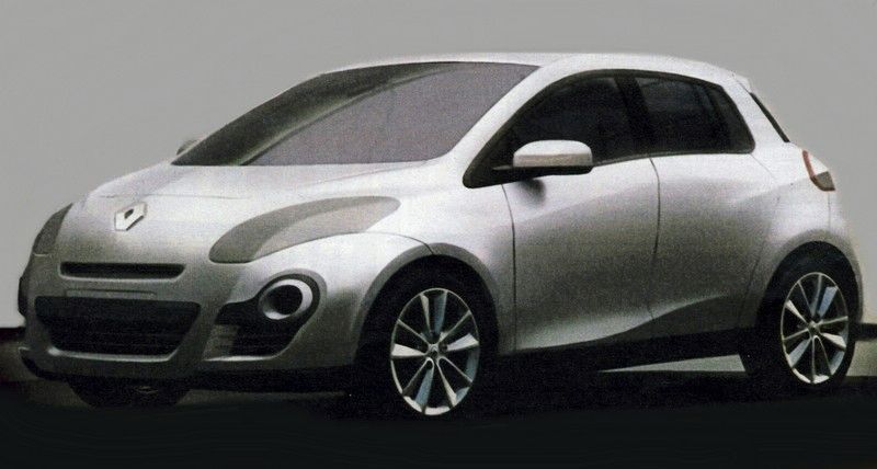 2011_renault_clio_4_early_leak_01