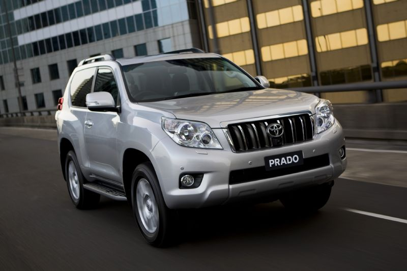 2010_toyota-prado_press_06.jpg