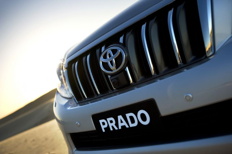 2010_toyota-prado_press_05.jpg