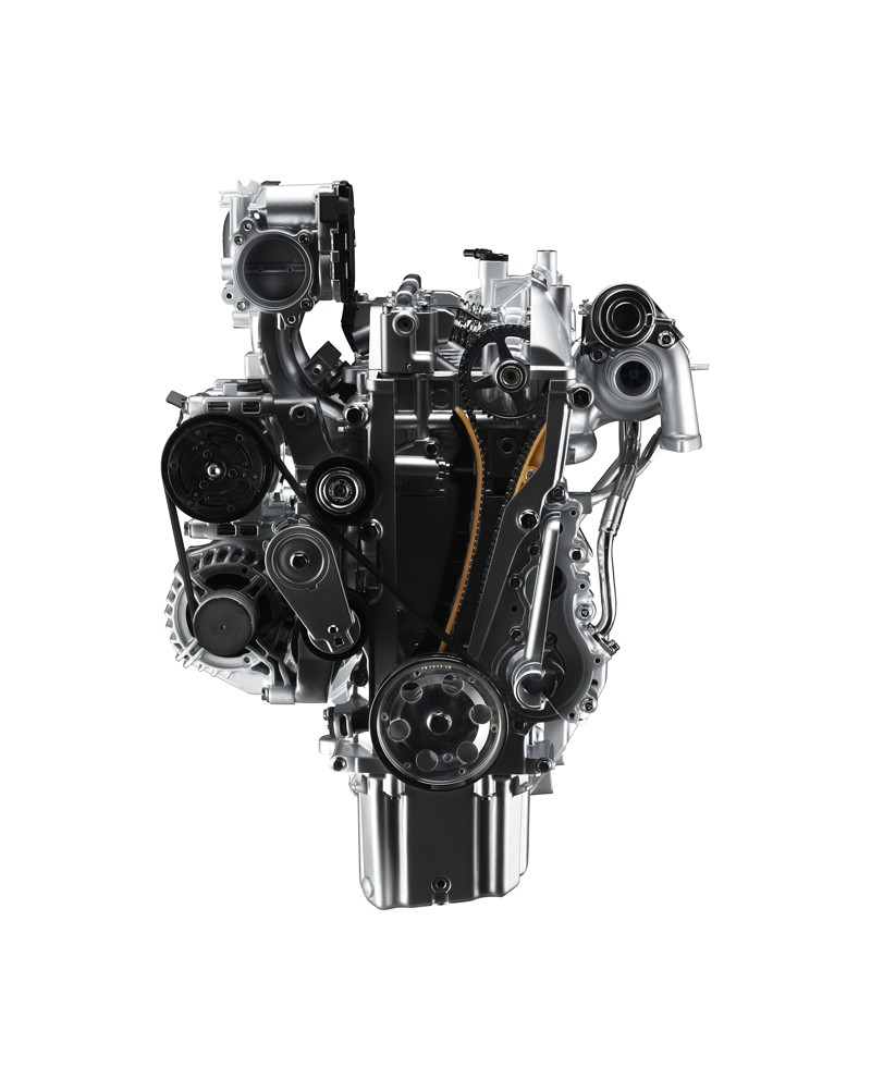 fiat_900cc_two_cylinder_twin_air_engines_04