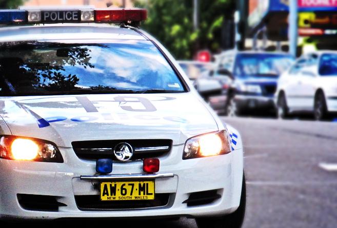 NSW RTA Considering Lower Speeding Leeway As New Mobile Cameras Draw Nearer