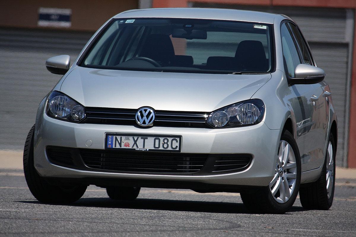 European Car Sales Stall; April Market Down 6.7 Percent