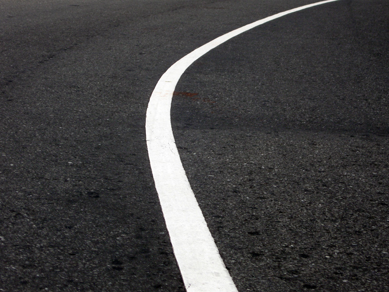 Victoria: $490 Million For Improved Roads, Traffic Police Equipment