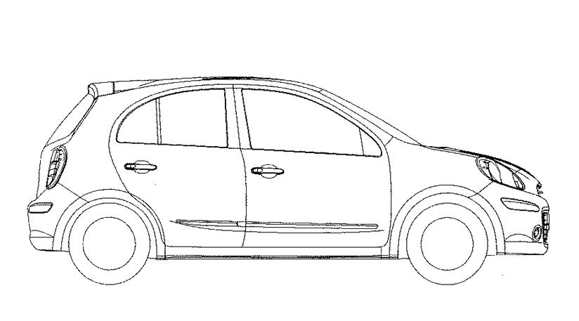 2011_nissan_micra_global-compact-car_patent-leak_01.jpg