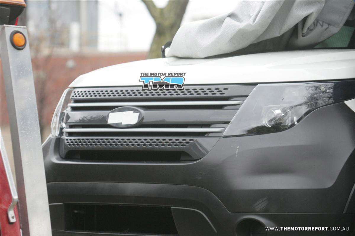2011_ford_explorer_spy_photos_spy_shots_territory_replacement_06