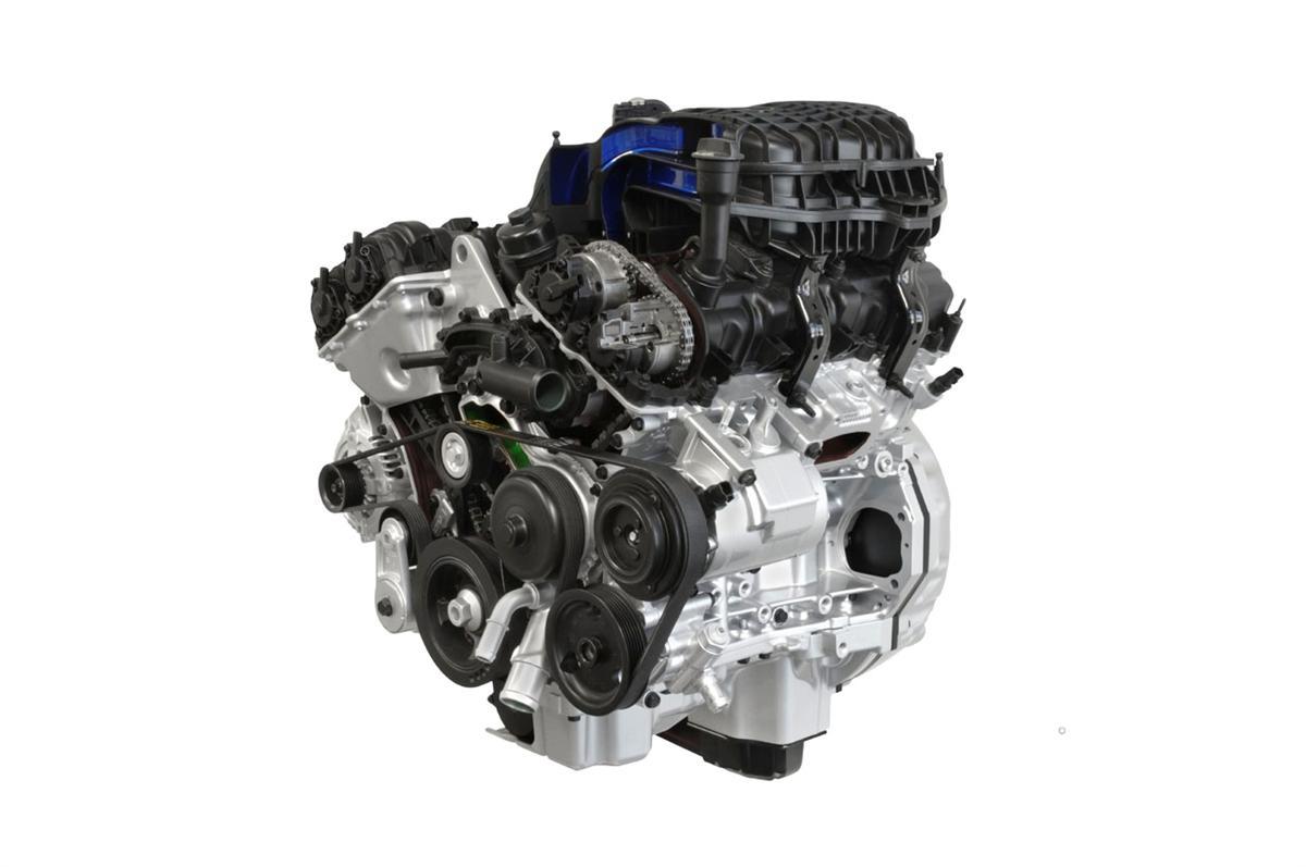 chrysler_pentastar_v6_engine_13