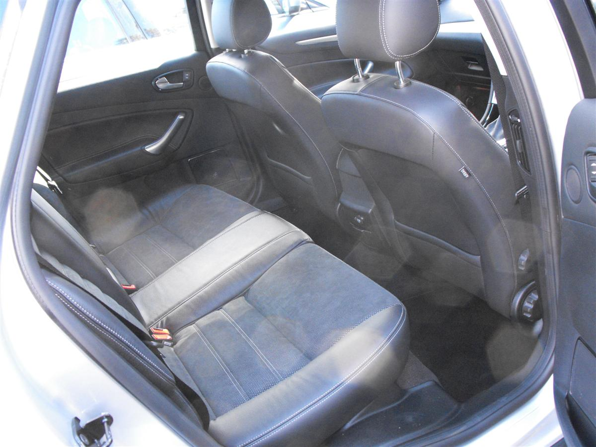 2009_ford-mondeo_road-test-review_14.jpg