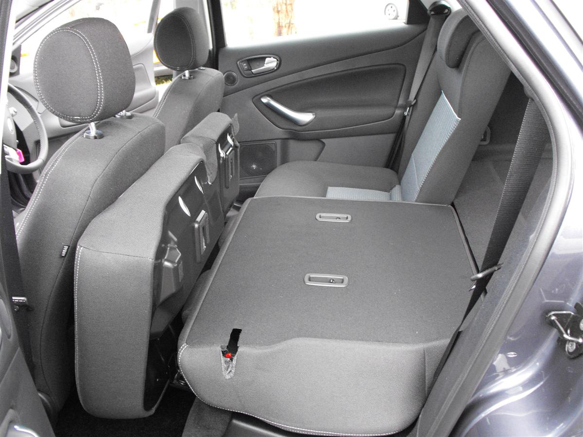 2009_ford-mondeo_road-test-review_03.jpg