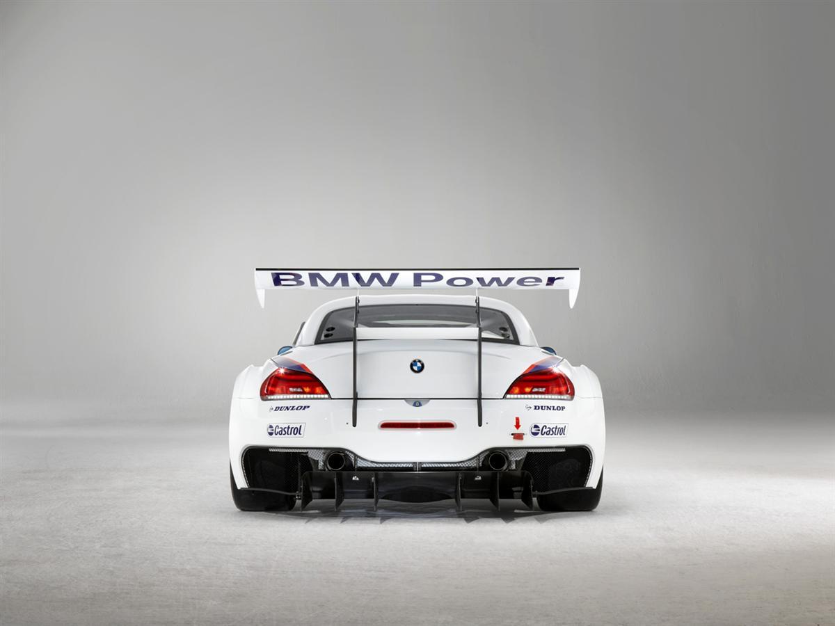 2010_bmw_z4_gt3_race_car_03