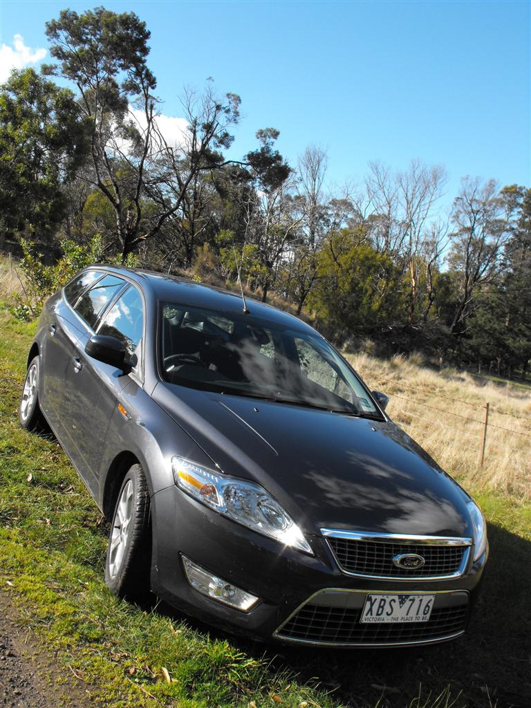 2009_ford-mondeo_road-test-review_11.jpg