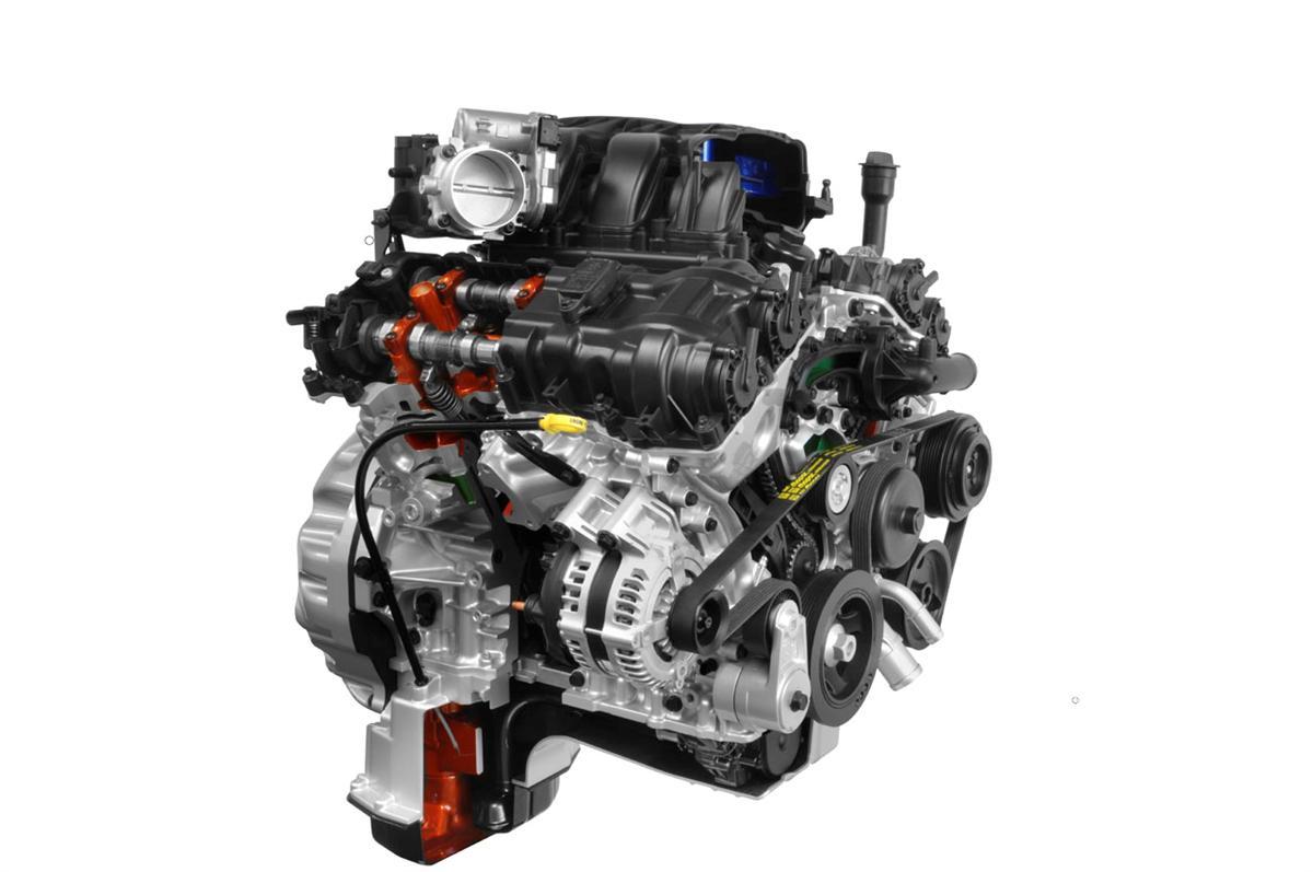 chrysler_pentastar_v6_engine_12