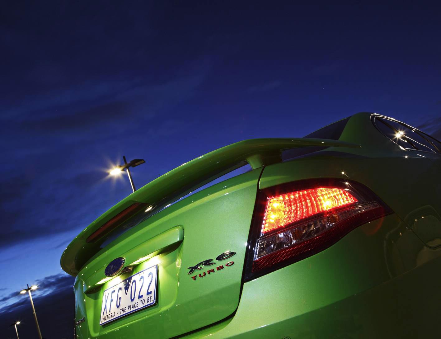 tail-lights.jpg