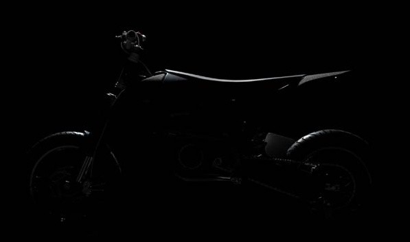 ktm_electric_motorcycle_concept_teaser_02