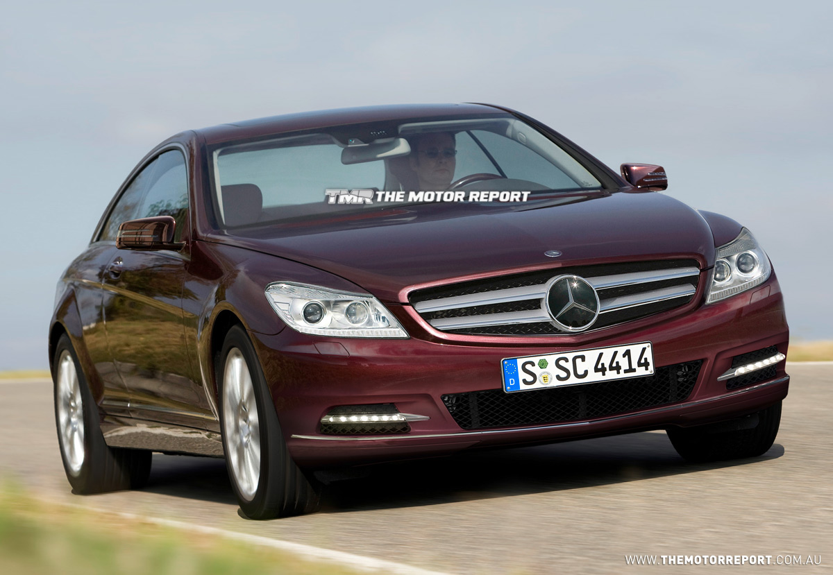 2011_mercedes-benz_s-class_coupe_rendering_preview_01.jpg