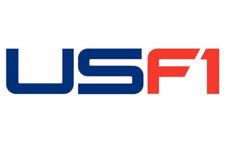 F1: USF1 Driver Jose Maria Lopez Switching To Campos, Qantas Named Australia GP Title Sponsor