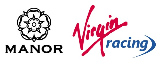 F1: Virgin Racing Unveiled In London