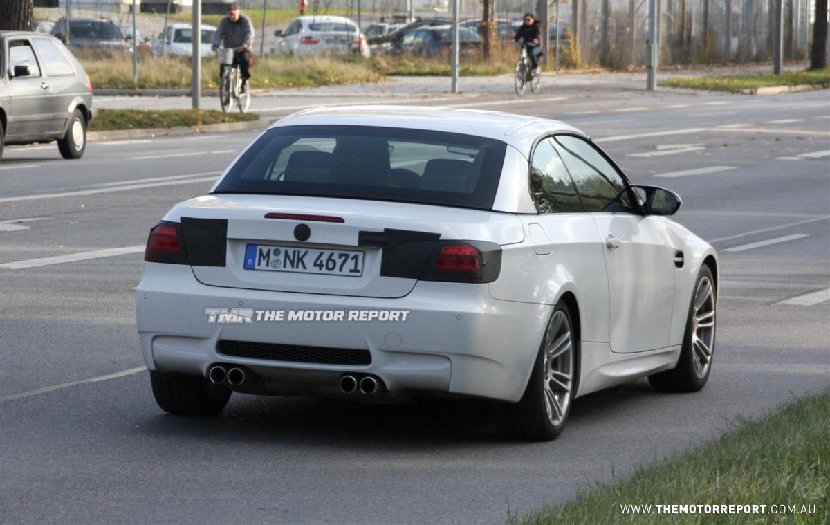 2010_bmw_m3-convertible_spy-photos_02.jpg