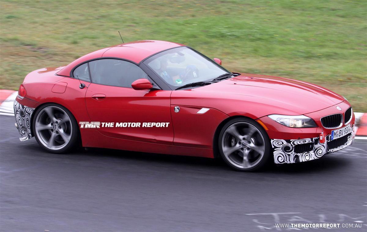 2009_bmw-z4_m-sport-package_spy-photos_04.jpg