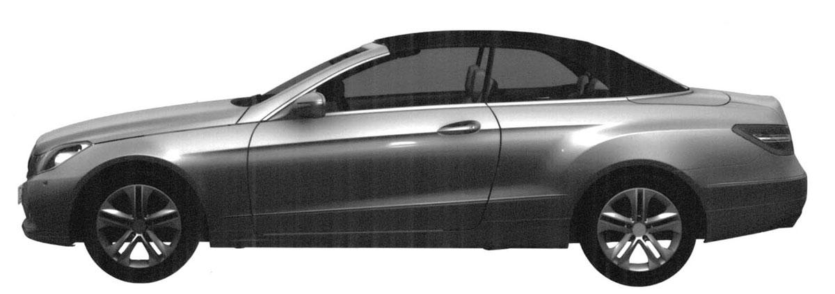 2010_mercedes-benz_e-class_convertible_ohim_01.jpg