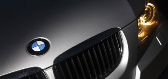 BMW Electric Vehicles Could Be Positioned As Ultra-Premium Brand: Report