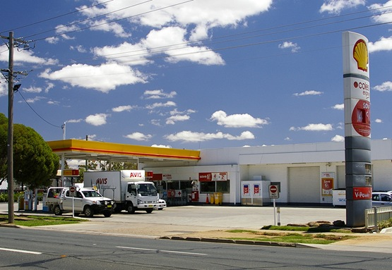 Coles Discount Petrol Campaign Pulled After ACCC Concerns Raised
