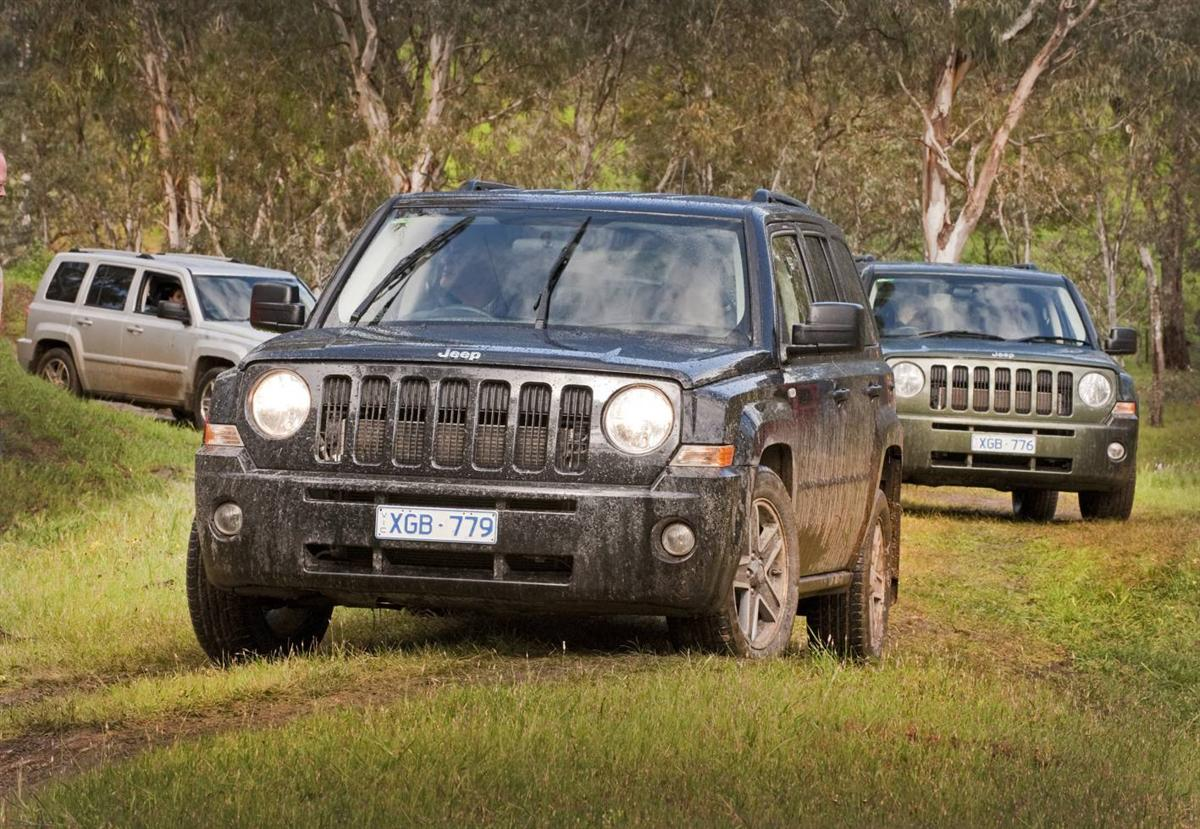 2010_jeep_patriot_first-drive-review_21.jpg