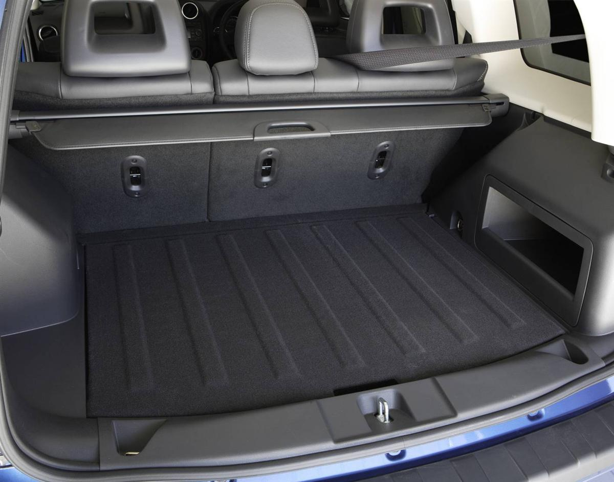 2010_jeep_patriot_first-drive-review_14.jpg