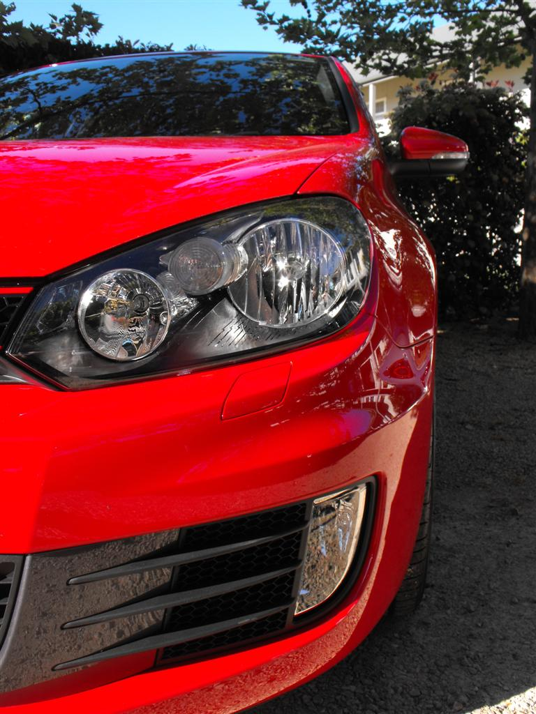 2010_golf_gti_first-drive-review_04.jpg