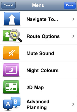 tomtom-iphone-app_01.jpg
