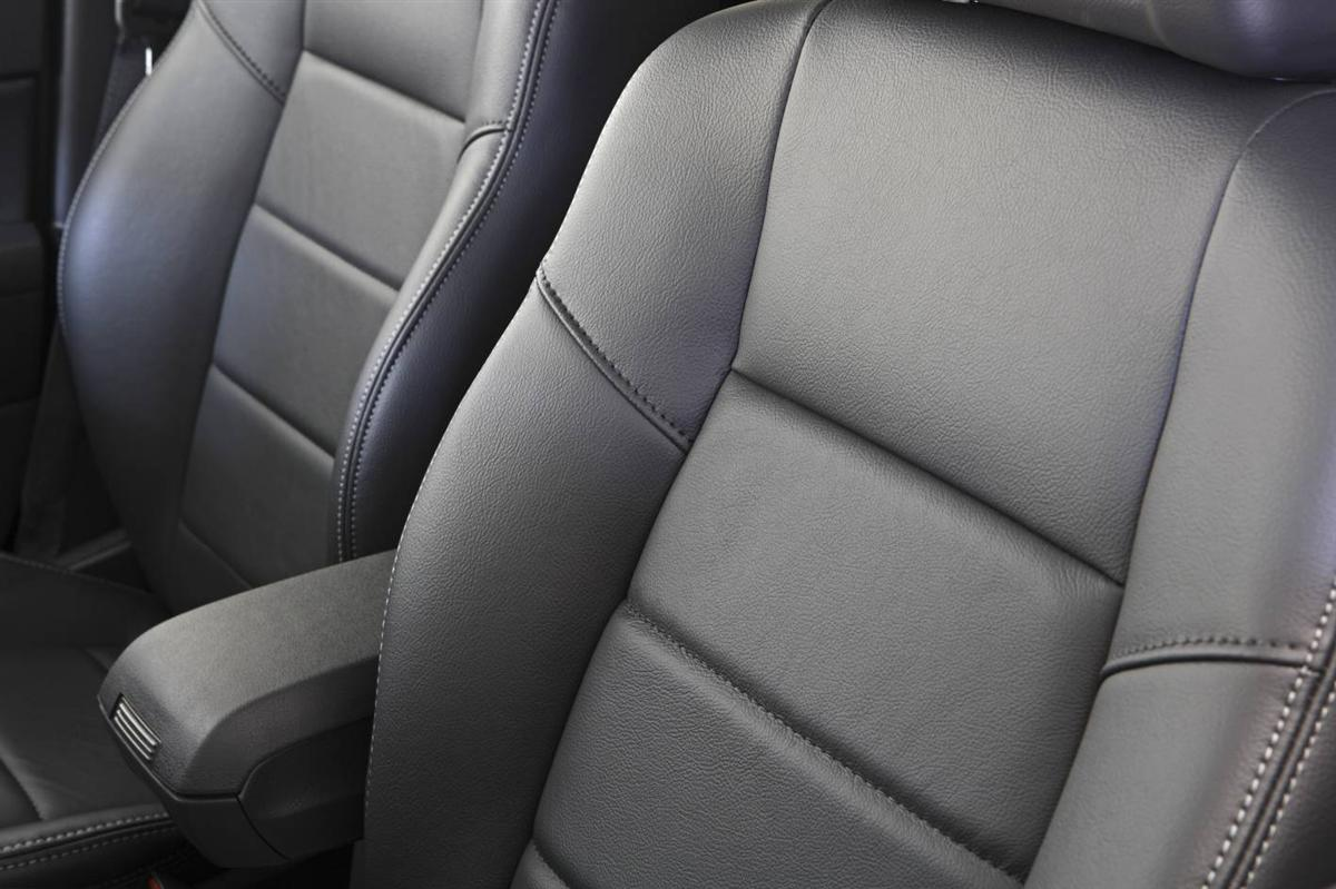 2010_jeep_patriot_first-drive-review_11.jpg