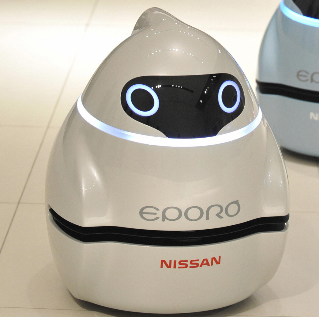 nissan-eporo-concept_collision-free-driving_02.jpg